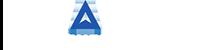 Triangle Construction Company, Inc.
